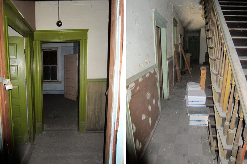 Inside stairwell.jpg