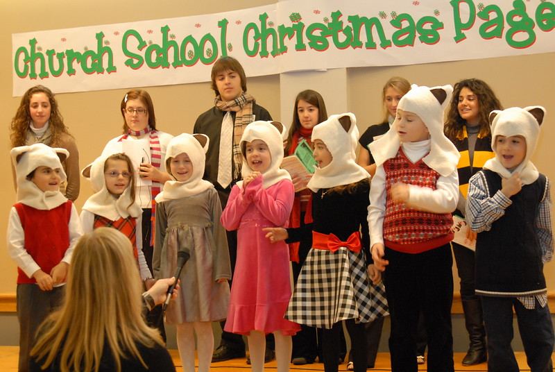 2007-12-16-HT-Christmas-Pageant_030.jpg