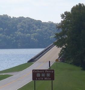2012 09 03 Alabama