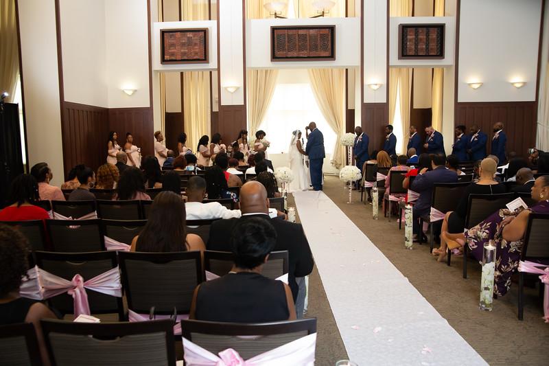 Sanders Wedding-5877.jpg