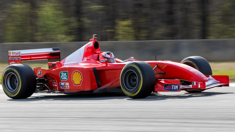Ferrari-9866.jpg