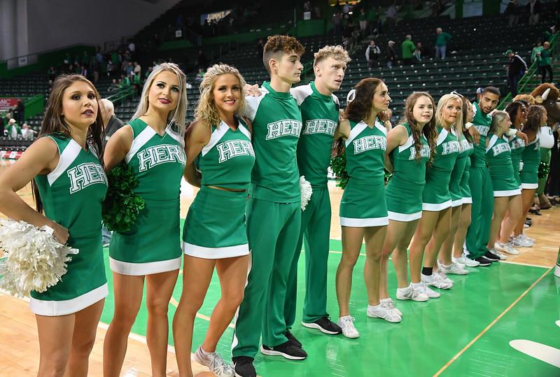 cheerleaders7979.jpg
