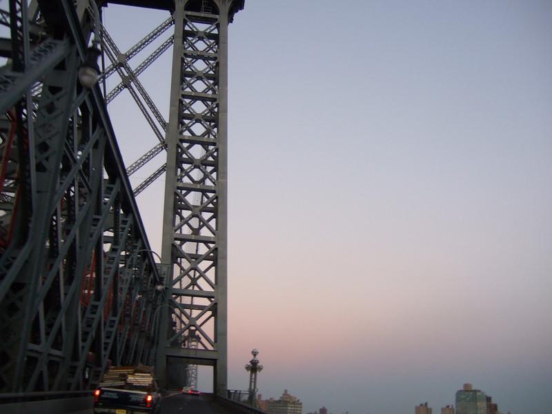 08-01-08 Annette 5-bridge tour 30.jpg
