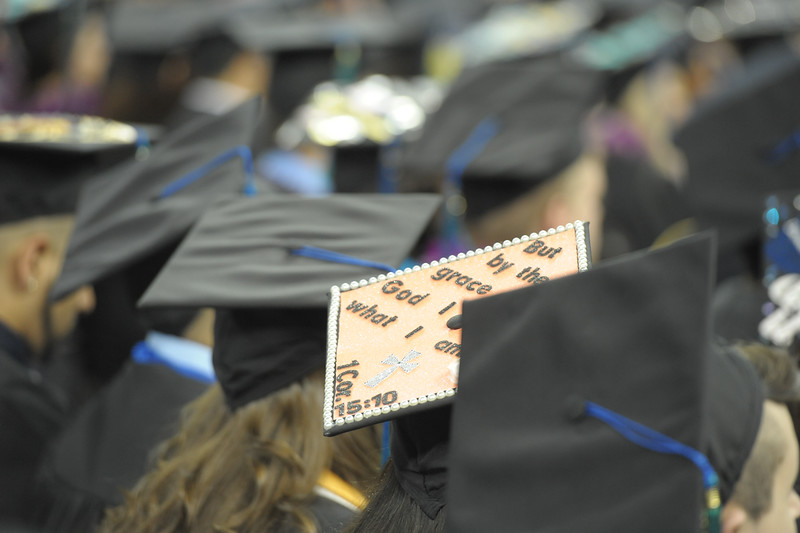 051416_SpringCommencement-CoLA-CoSE-0401.jpg