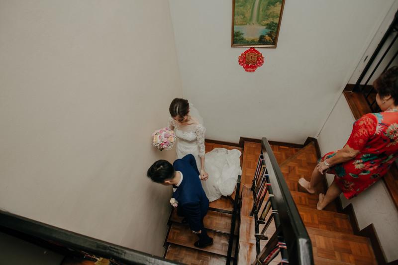 Choon Hon & Soofrine Morning Section-568.jpg