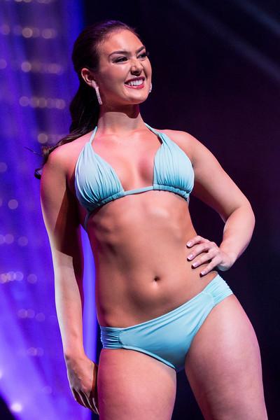 Miss_Iowa_20160611_205116.jpg