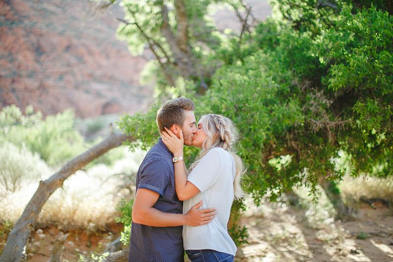 Engagements-15.jpg