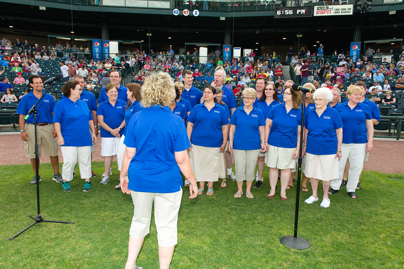 20150807 ABVM Loons Game-1253.jpg