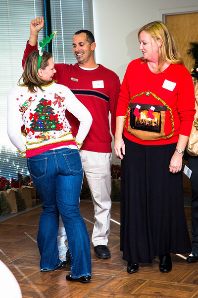 MMX Holiday Party 2013-1345.jpg