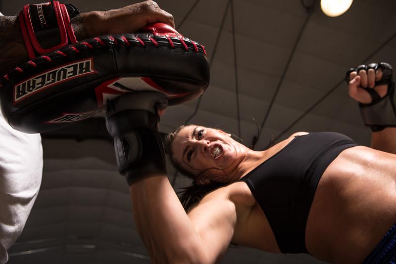 Kat Coulter-66.jpg