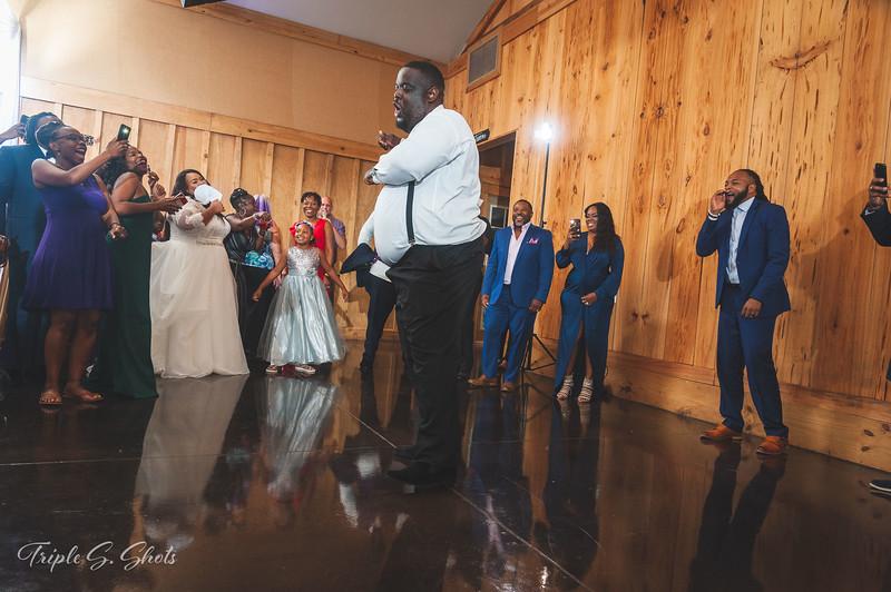 Shepard Wedding Photos-894.JPG