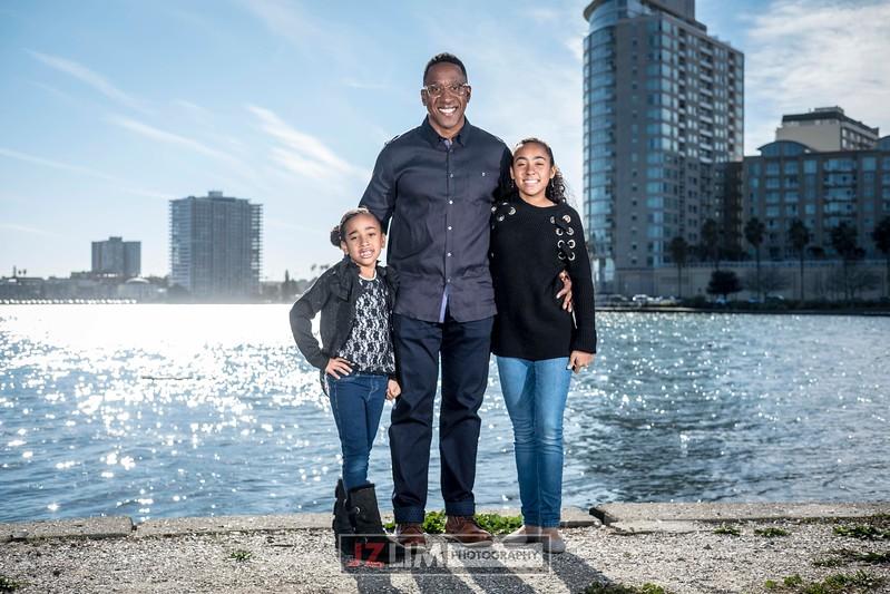 Arbuckle Family 2017-19.JPG