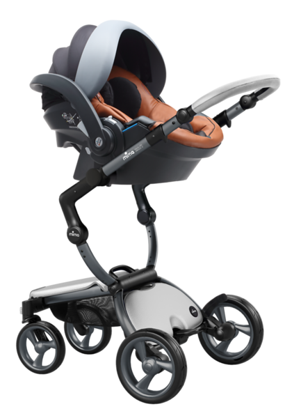 graphite grey-argento-camel carseat.png
