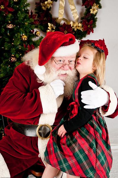 KRK with Santa 2011-96.jpg