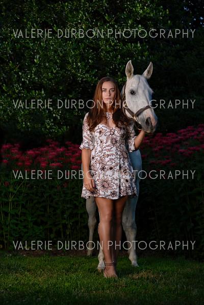 Valerie Durbon Photography Isabella 88.jpg