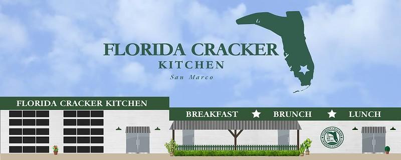 ESM - Florida Cracker.jpeg