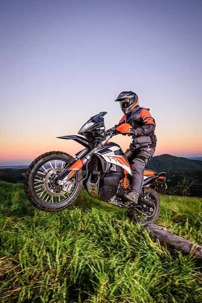 2019 KTM 790 Adventure Dealer Launch - Maleny (448).jpg
