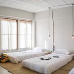 happynest-hostel;-chiang-rai.jpg