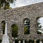Jacob Sperry Grave *