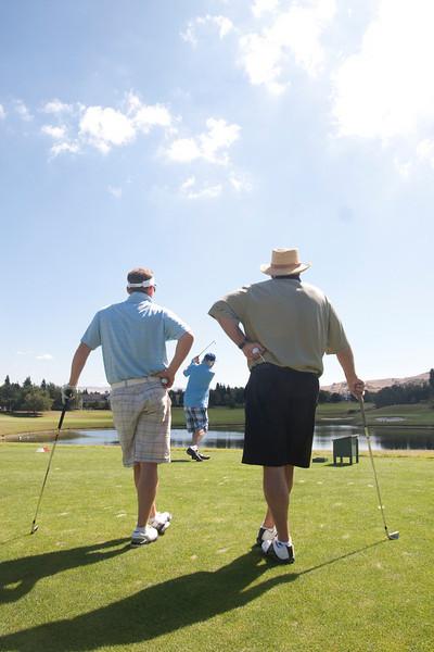 2010_09_20_AADP Celebrity Golf_IMG_0053_WEB_EDI_CandidMISC.jpg