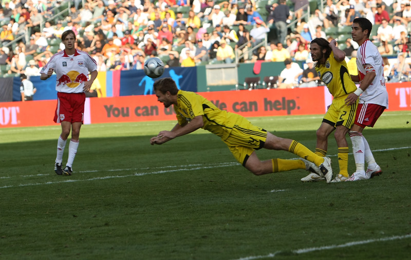 20081123_MLSCup_1485
