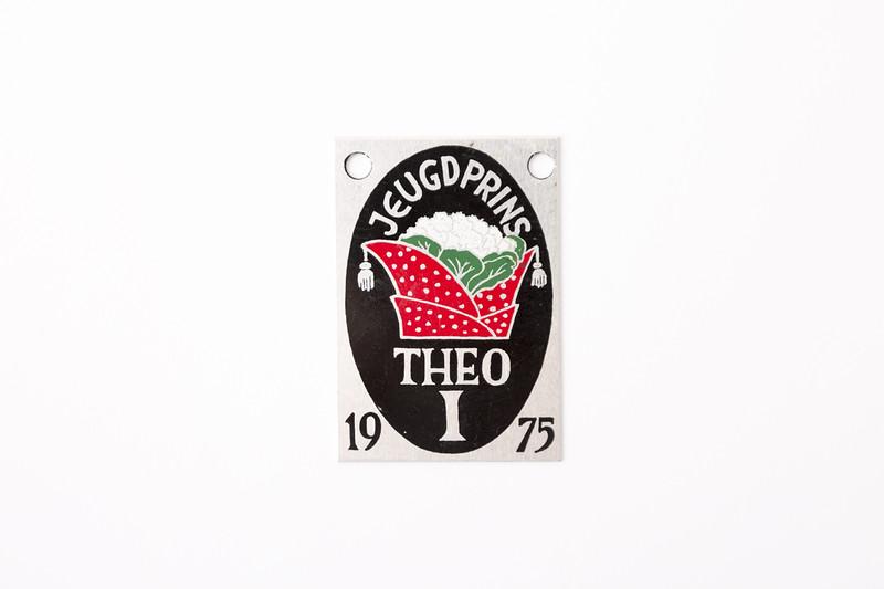 1975-theo-1.jpg