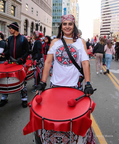 _W5A0089c BATLA Drummer ready to march©Sandy Morris.jpg