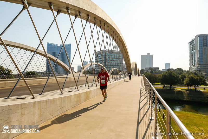 Fort Worth-Social Running_917-0047.jpg