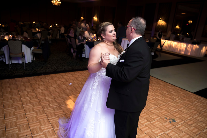 Amanda & Tyler Wedding 0787.jpg
