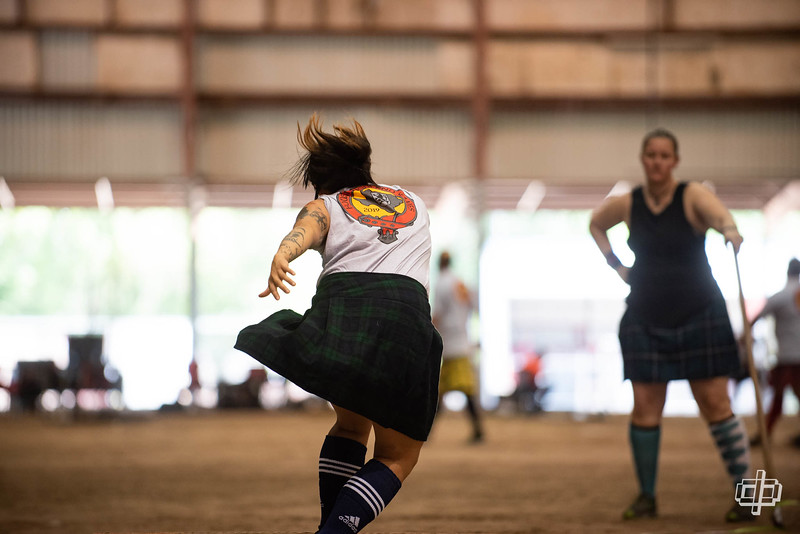 2019_Highland_Games_Humble_by_dtphan-226.jpg