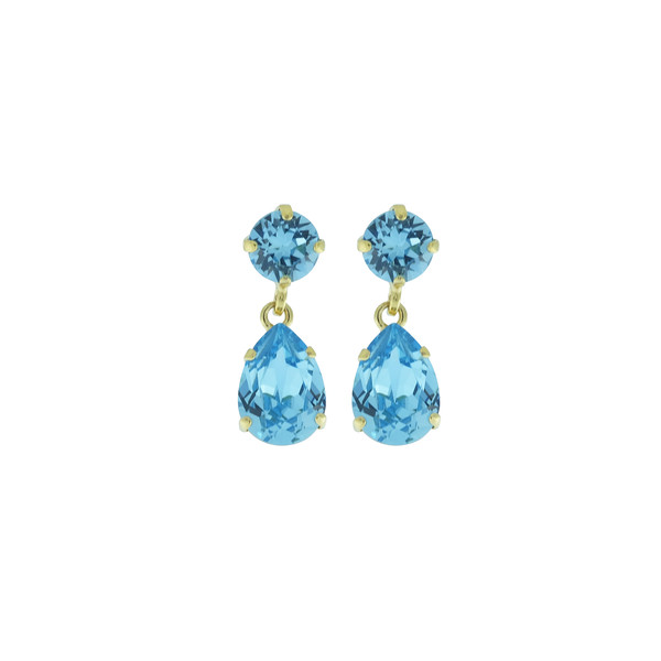 MiniDropEarrings_Aquamarine-Gold.jpg