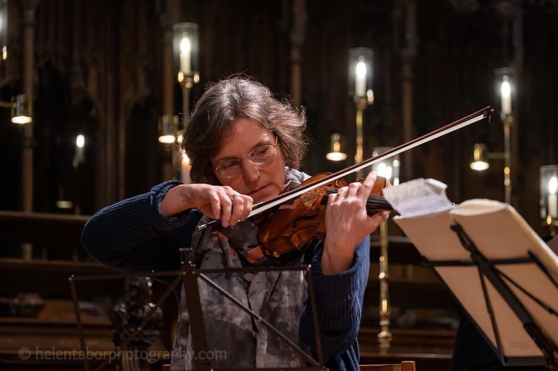 Dante String Quartet 14 Jan 19-3.jpg