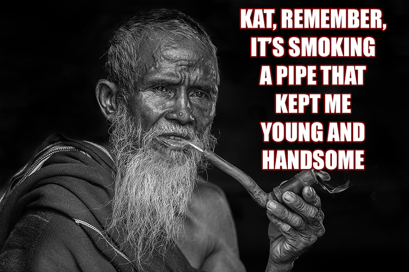 Old-Man-with-Pipe.jpg