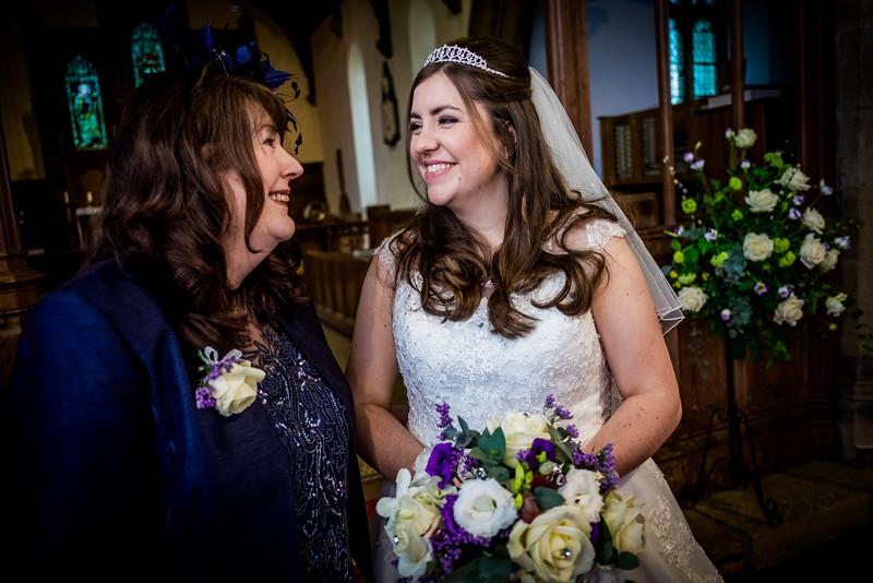 Swinburne Wedding-221.jpg