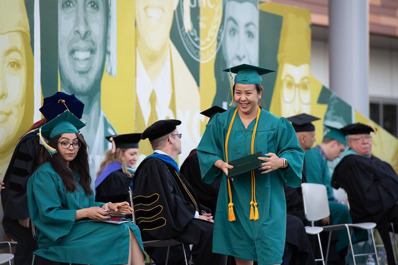 GWC-Graduation-2019-3347.jpg