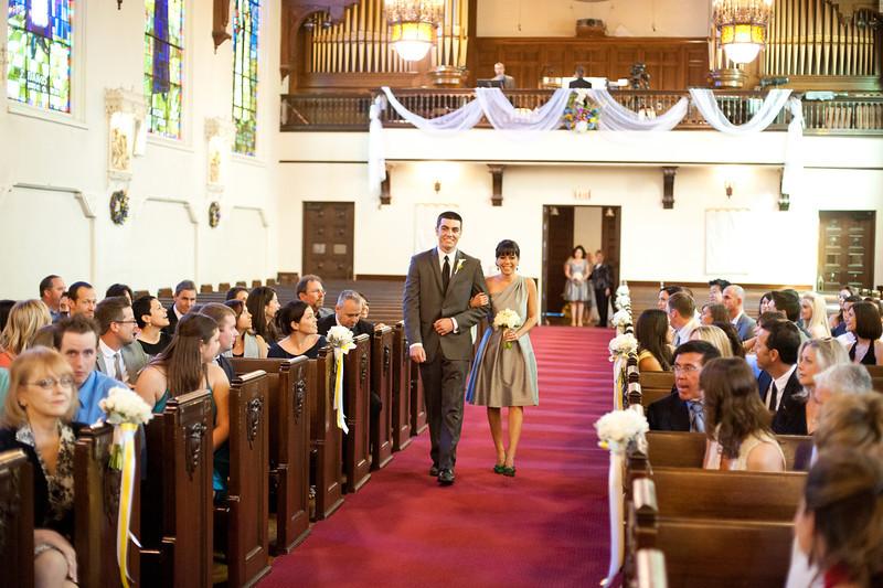 20130406-ceremony-32.jpg