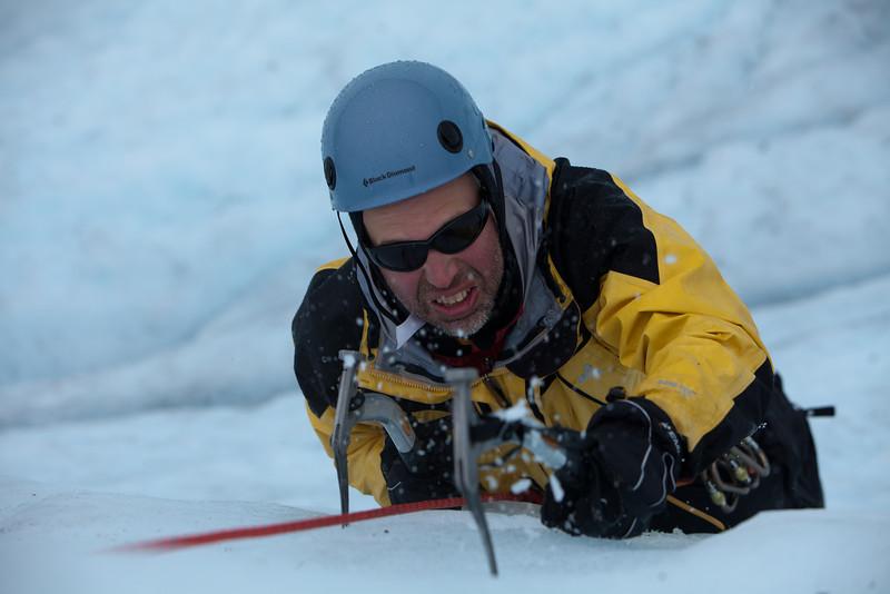 Alaska Moulin Climbing-2531.jpg