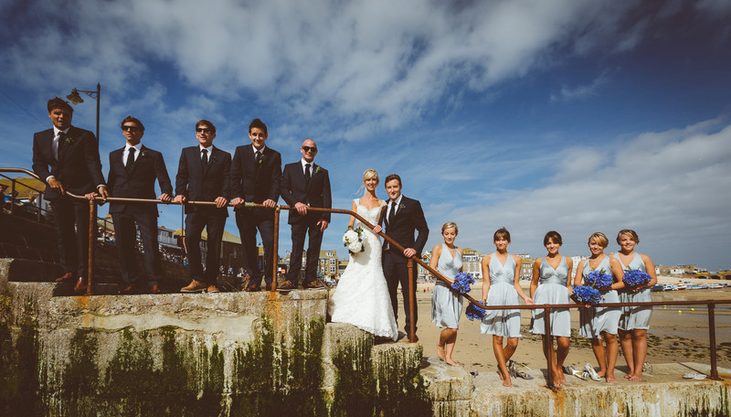 550-D&T-St-Ives-Wedding.jpg