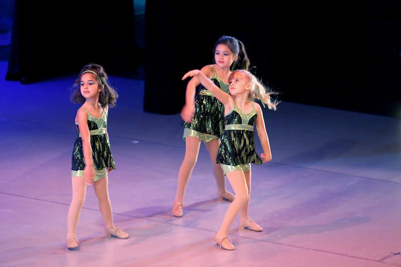 dance_052011_502.jpg