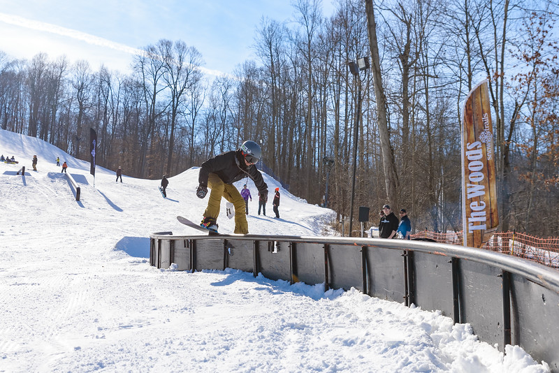 The-Woods-Party-Jam-1-20-18_Snow-Trails-3455.jpg