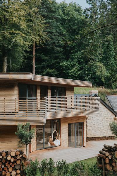 045-tom-raffield-grand-designs-house.jpg