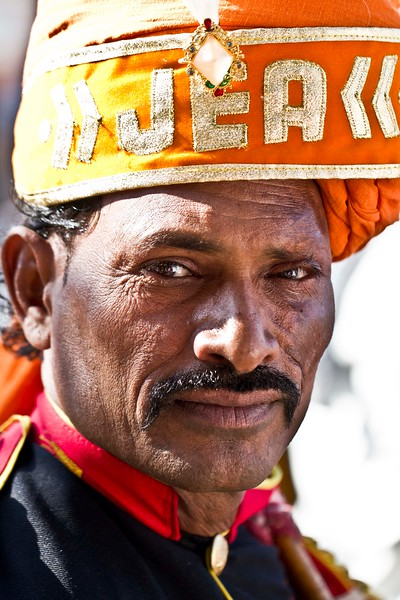 India_76.JPG