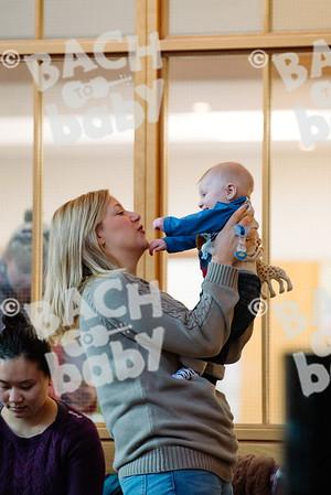 © Bach to Baby 2017_Alejandro Tamagno_Bromley_2017-02-28 043.jpg