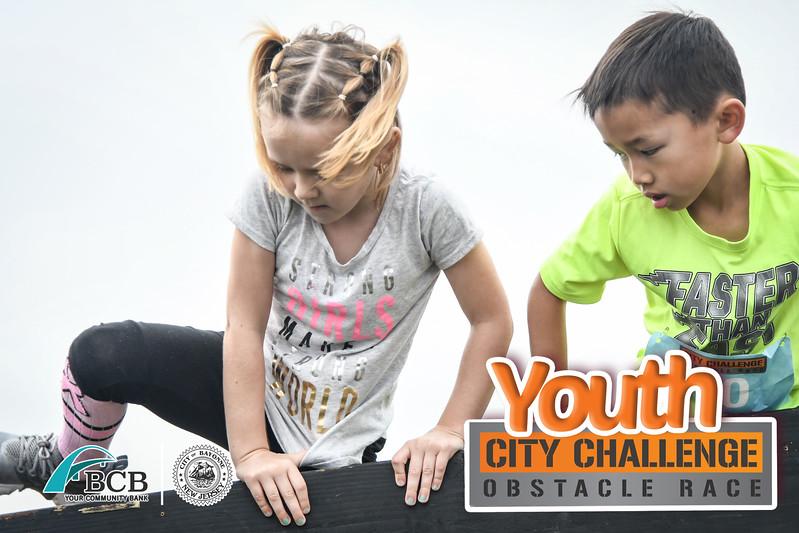 YouthCityChallenge2017-156.jpg