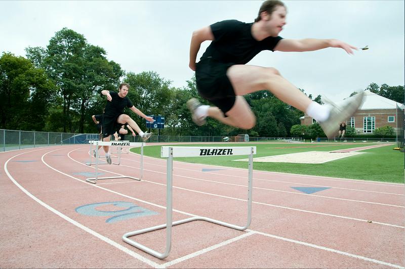 hurdles.jpg