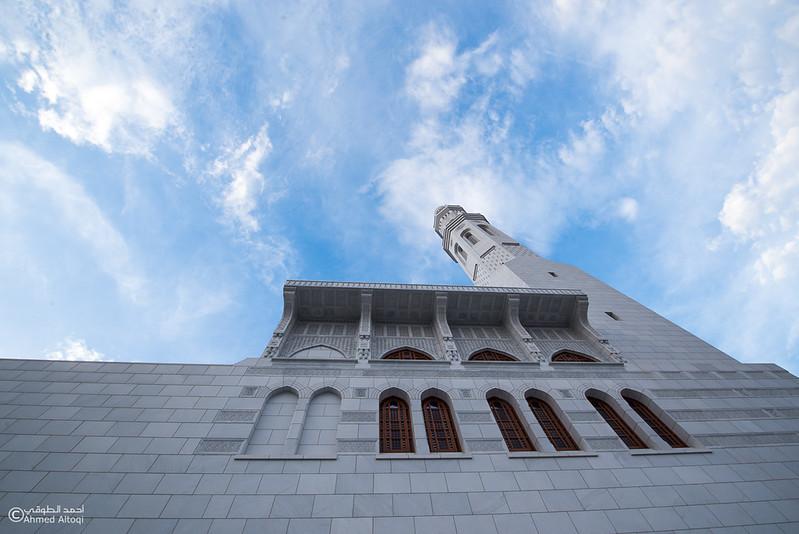 Mohammed Alameen Mosque (77).jpg