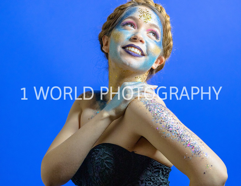 201903022019_3_2 Glitter Photoshoot @beautymark meetup at Jeannette's216--83.jpg