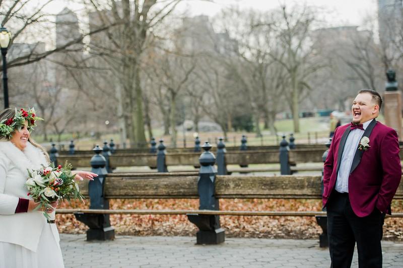 Justin & Tiffani - Central Park Wedding (340).jpg