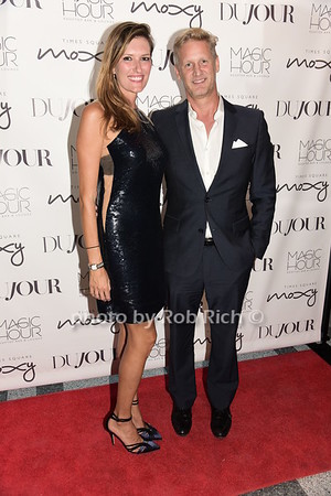 Uma Thurman and Dujour Magazine  cover party at the Magic Rooftop on NYC on 9-25-17.  all photos by Rob Rich/SocietyAllure.com ©2017 robrich101@gmail.com 516-676-3939
