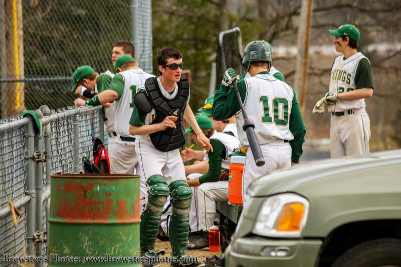 JV Baseball 2013 5d-8489.jpg